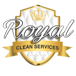 Royal Clean